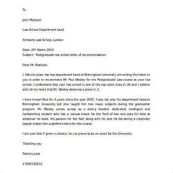 Recommendation Letter Boston Sle Letter Of Recommendation For Ideas Letter Of Recommendation From East Boston Chamber Of