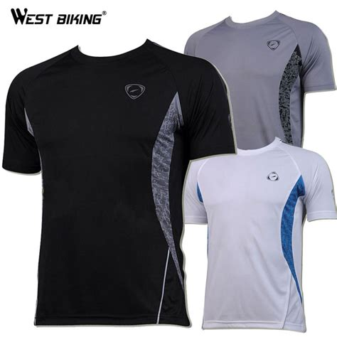 design a athletic shirt pics for gt t shirt design ideas for sports