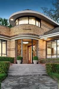 Home Architecture Styles Historical Architectural Style The Art Deco Waterfall