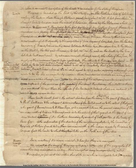 Jefferson Essay by Jefferson Essay Jefferson Essays Jefferson Presidency Essay 24440 Jpg