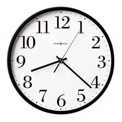 Wall Clocks Buy Office Mate Wall Clock Purely Wall Clocks