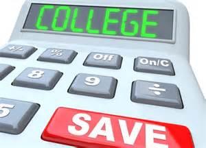 central arkansas students loan scholarship info series