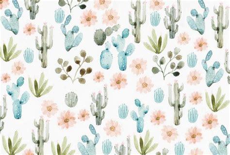 pastel cactus pattern http www soniacavallini com files gimgs 84 sonia