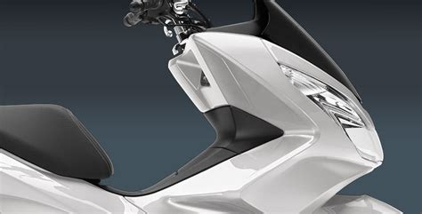 2018 Pcx 150 Review by 2018 Honda Pcx150 Scooter Ride Review Specs Mpg