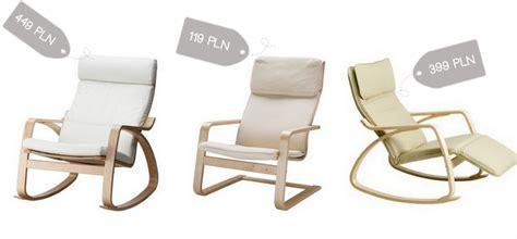 breastfeeding armchair fotel do karmienia breastfeeding armchair ikea po 196 ng pello