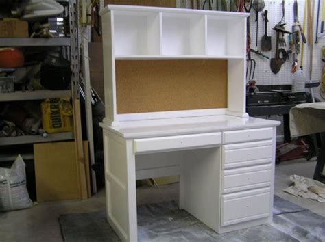 Small Desk Plans 17 Best Images About Computer Desk On Pinterest Filing Cabinet Desk Small Desks And Offices