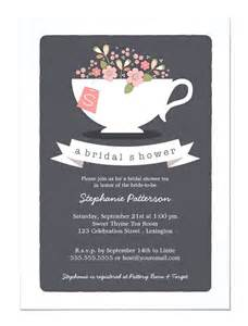 free bridal shower invitation templates for word bridal shower invitation template sle invitations