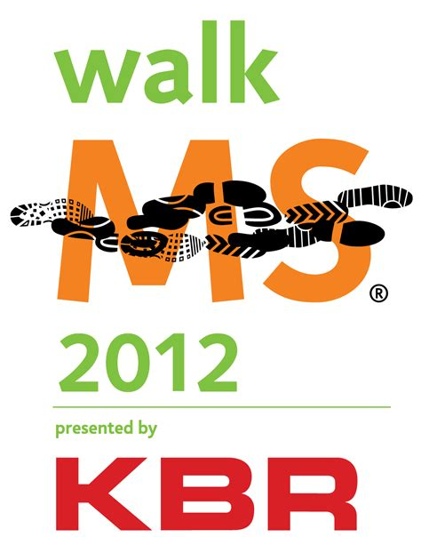 Lupe Tortilla Gift Card - email september team week walk ms national multiple sclerosis society