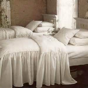 White Coverlet Twin Savannah Fine Linens