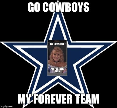 Dallas Cowboys Meme Generator - dallas cowboys memes imgflip