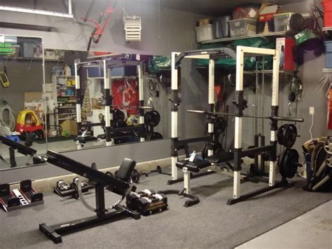 home gym design download 100 100 home gym design download get fit at planet