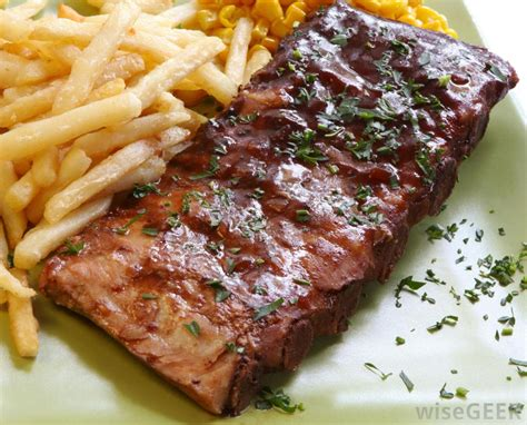 Saus Bbq Premium Barbecue Sauce Barbeque Resto Secret Recipes bbq ribs marinade