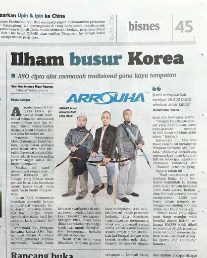 Harga Busur Panah Yang Bagus by Pengeluar Busur Panah Malaysia Arrouha