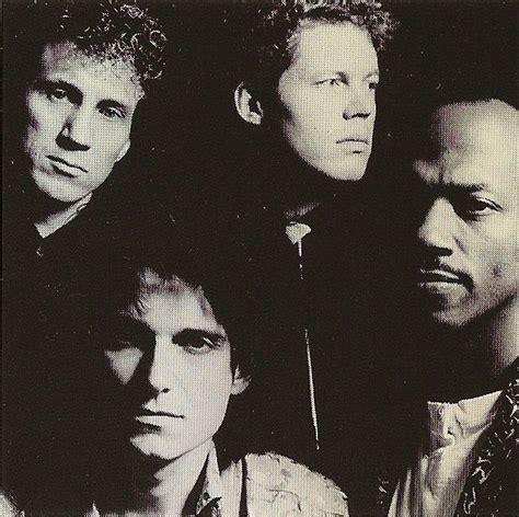 77 pride pride don henley 77s song lyrics by albums metrolyrics