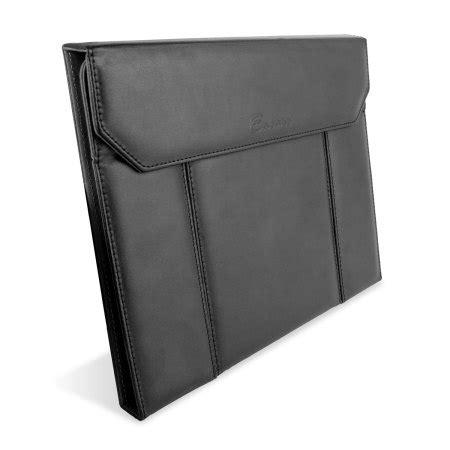 Leather Wellcomm Universal 10 Inch T1310 3 encase faux leather universal 9 10 inch tablet stand black mobilezap australia