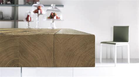 lago tavolo air wildwood prezzo occasioni di design tavolo air wildwood lago