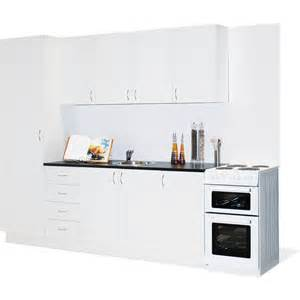 bunnings kitchens designs marquee straight line modular kitchen bunnings warehouse