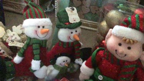 christmas decorations wilkinsons decoration haul quality save pound land pound world wilkinsons
