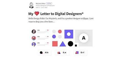 Css Raise Letter weekly news for designers 424 css variables