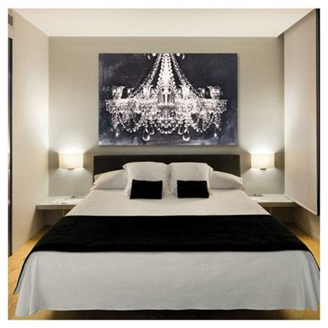 art over bed don t love the bedroom set but i am absolutely loving