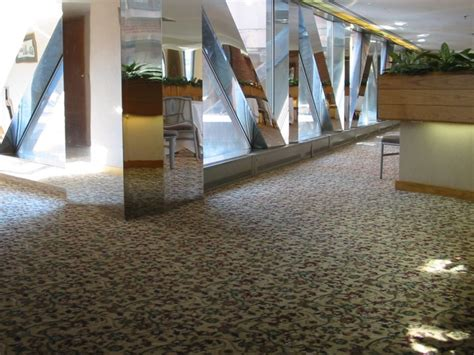 lincoln tech in ri portfolio tags patterned carpet business floors