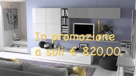 mondo convenienza catalogo 2015 divani soggiorni mondo convenienza 2015 divani colorati moderni