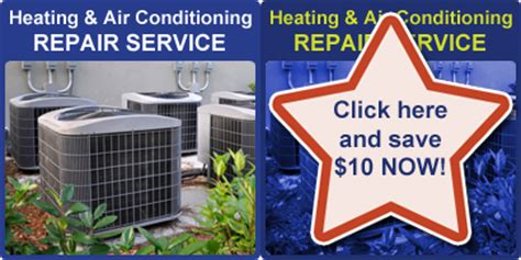 air conditioning akron oh hvac service heating repair terms of use day s appliance repair heating air