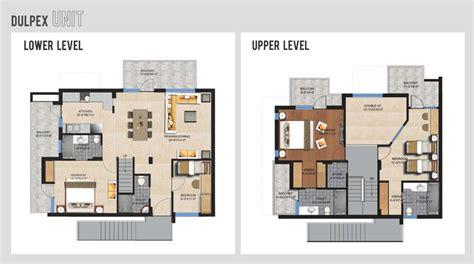 duplex apartment plans sasteghar