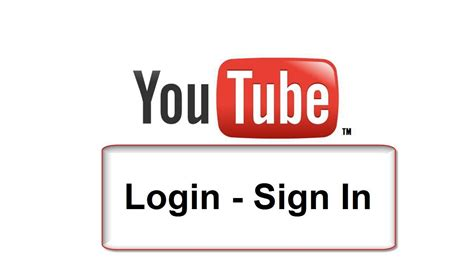 sign in how to sign in login free easy