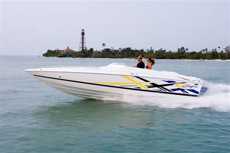 types of baja boats research 2011 baja marine 26 outlaw on iboats