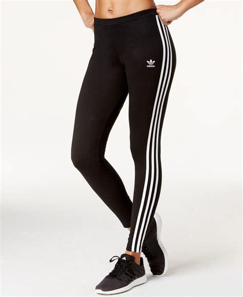 adidas legging adidas originals leggins