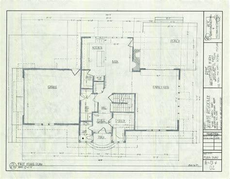 Create Floor Plans For Free hand drafted floor plan amp elevation melanie s portfolio