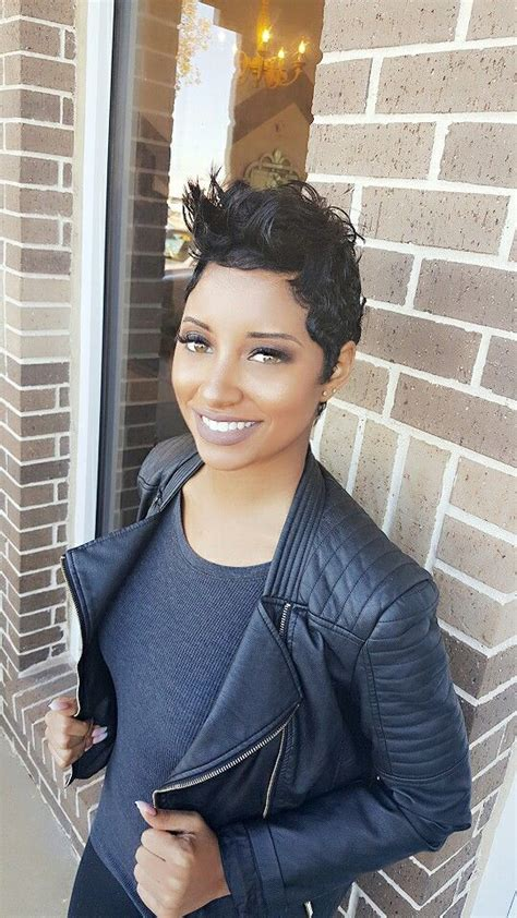 short haircuts dallas 17 best images about the cut life xoxo on pinterest