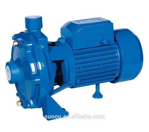 water pumps for sale solar 12v dc centrifugal water for irrigation water pumps sale buy irrigation water pumps