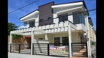 Best App For Floor Plan Design bf homes brandnew duplex house for sale in the philippines