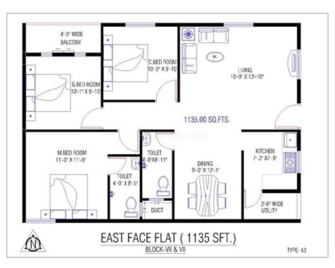 syndicate house plan syndicate house plan 28 images amusing tom syndicate house plans images best idea