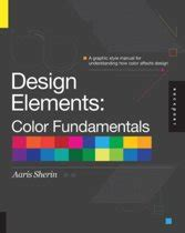 design elements by timothy samara bol com making and breaking the grid samara timothy