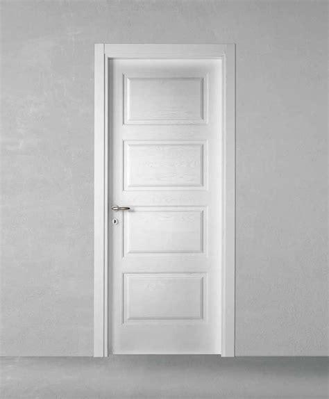porta pantografata porte pantografate casa infissi debernardis altamura