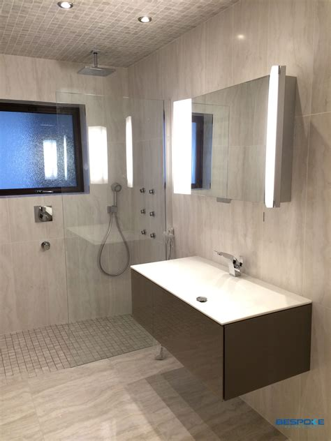 cheap bathroom suites dublin 28 images hilton dublin