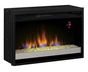 best electric fireplace inserts 500 for your