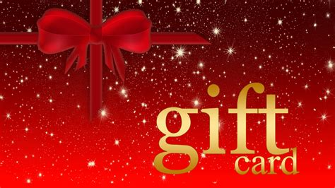 Best Christmas Gift Cards - 100 gift vouchers for christmas best 25 gift vouchers ideas on pinterest gift