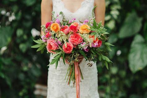 Wedding Bouquet Utah by Wedding Bouquet Flowers Utah Calie 187 Calie