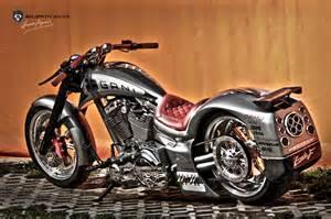 Bugatti Motorcycle Cost Bajzath Bikes Presents The Pagani Zonda Of Motorbikes