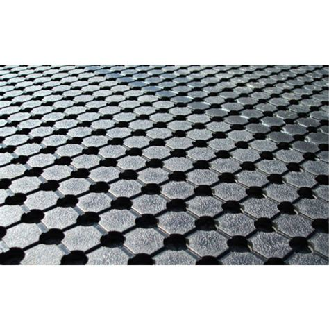 Rubber Matting For Utes by Ute Mats Industrial Rubber Sheeting Mats