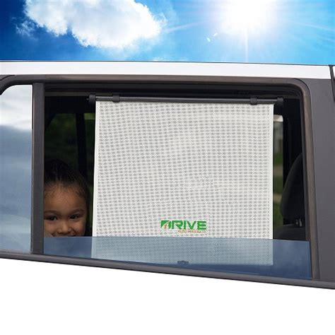 best car window shades top 10 best car window sun shade reviews bestgr9