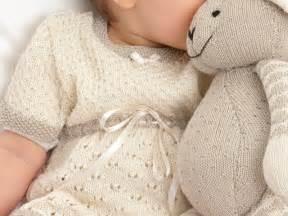 Free baby dress knitting pattern quotes car tuning