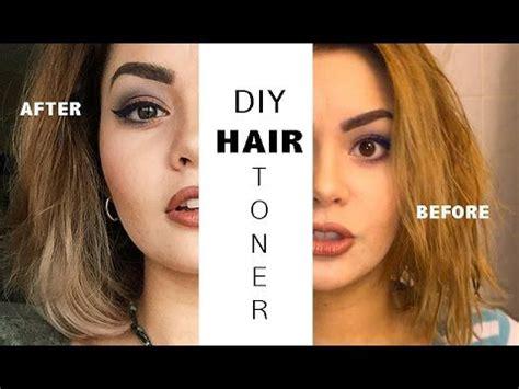 toner after bleaching copper hair best 25 toner for orange hair ideas on pinterest