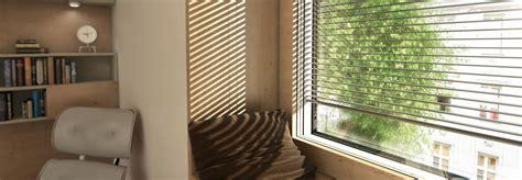 fenster integriertem sichtschutz verbundfenster mit integriertem sichtschutz internorm at