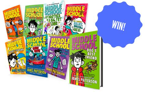 middle school picture books check out middle school s best friend national