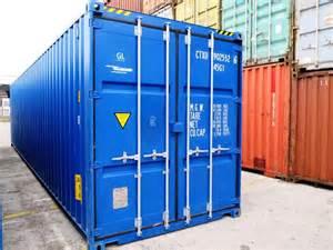 Container Home Interior Contentores Mar 237 Timos Containex